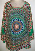 Kimono-Women's Wear