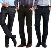 Stylish Pants for men