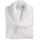Bath Robes-Men's Wear