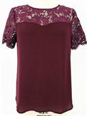Blouse-Women's Wear