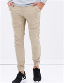 Men's Chinos Pants