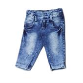 Capri-Kids Wear