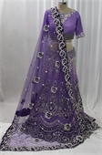 Bridal dress-Women's Wear
