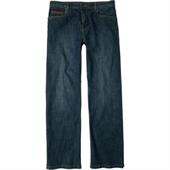 Dominant Jeans