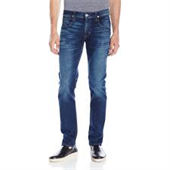 Stylist Jeans