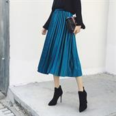 Stylist Skirt