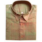 Pure Khadi Shirts