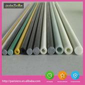 Flame retardant polypropylene Fibre-Manmade