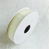 Tissue Ribbon