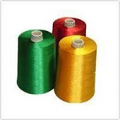 Resham Embroidery Thread