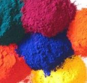 Paper, Textiles, Viscose, Linen, Cotton, Rayon, Jute, Powder, liquid