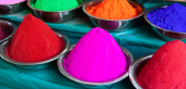 M Type Reactive Dyes