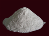 Calcium hypochlorite-Processing Chemicals