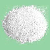 Acetic Acid 99.99%
