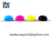 Acid Dyes-Dyes