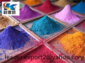 Sulphur Dyes-Dyes