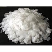 Solid Caustic Soda