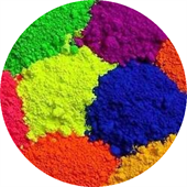Colorful Reactive Dyes