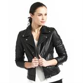 Soft Leather Jackets