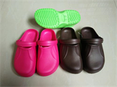 Children shoes-Footwear