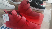 High Quality Sneakers