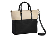 Leather tote bags-Leather products