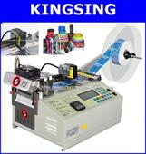 Kingsing Cutting Machine
