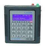Loom Monitoring System