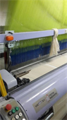 Jacquard Terry Towel Weaving Looms