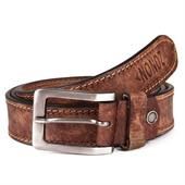Belt-Men's Accessory