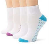 Socks-Women's Accessory