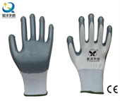 Gloves-Men's Accessory
