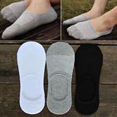 Socks-Women's Accessory