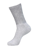 Socks-Men's Accessory