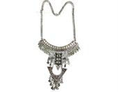 Women Jewellery.