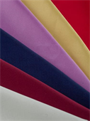 Handkerchief-Men's Accessory