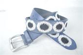 Belt-Women's Accessory