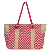 Women Jute Bag