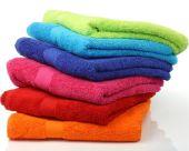 towel12