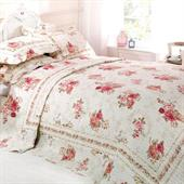 Woven Bed Spreads