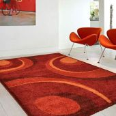 Woolen Carpet