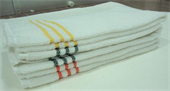Kitchen Towel-Kitchen Linen