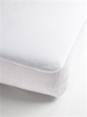 Waterproof Fitted Mattress