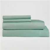 Flat / Fitted /Valance Sheets