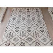 Customized Carpet.