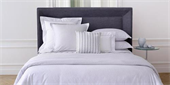 Bed linen-Bedroom Furnishing