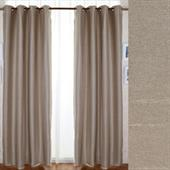 Woven Polyester Curtain Fabric