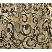 Curtain Fabric.