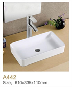 Bath set-Bathroom Furnishing