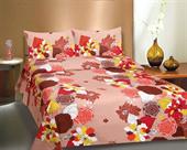 Bed Sheets-Bedroom Furnishing
